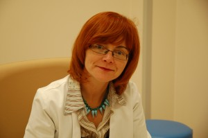 Dr Górak 2
